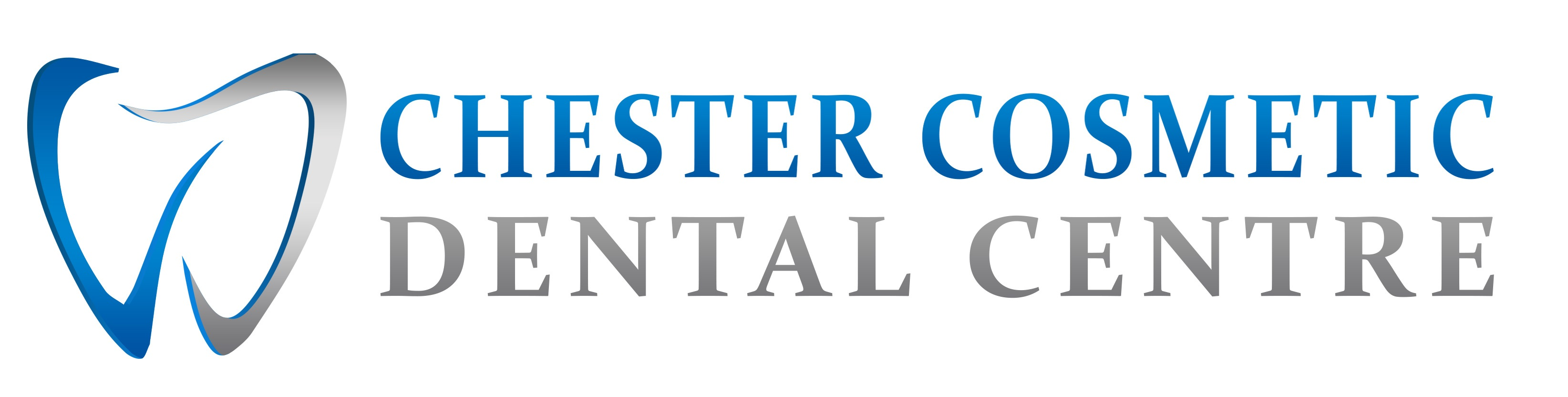 Chester Cosmetic Dental Centre