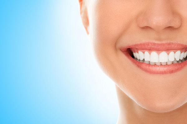orthodontic braces treatment
