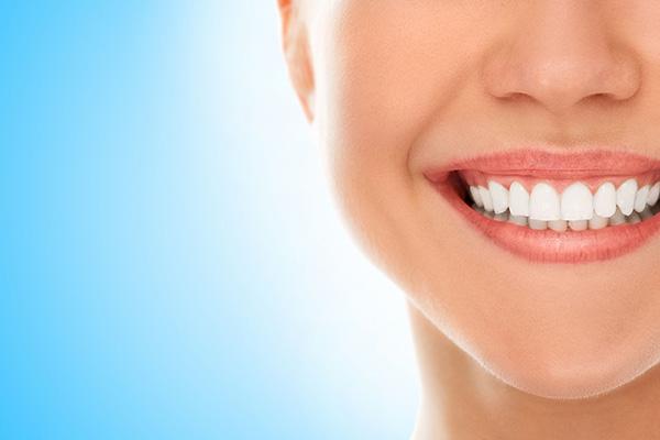 orthodontic braces treatment